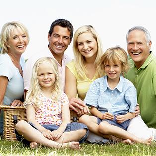 Family-Wellness-Care