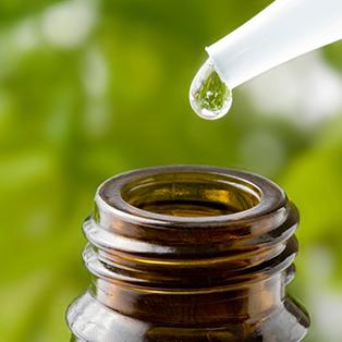 medicamento-homeopatico